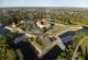 Top 10 parimat Saaremaa muuseumit