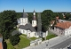 Top 10 Most Beautiful Saaremaa Churches