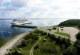 Top 10 Best Saaremaa Harbors & Ports